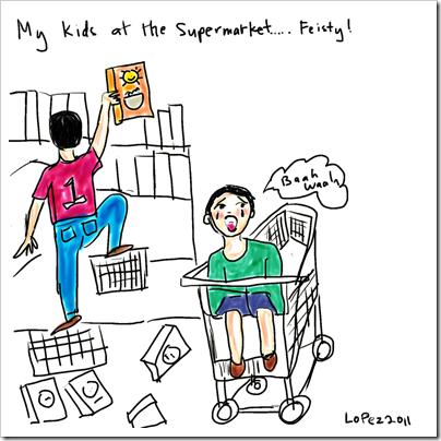 kidssupermarket