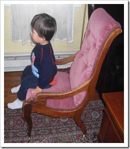 ichoosehappynow.com36
