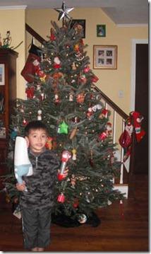 christmas20