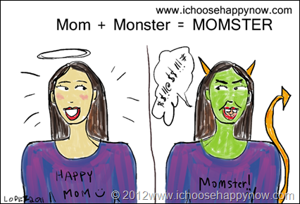 Momster-Lopez